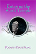 Small image of the book cover for 'Entering the Word Temple'.